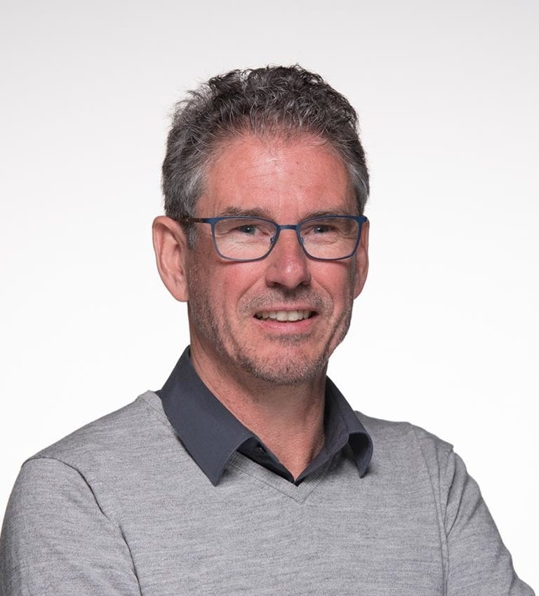 Henk Cornelisse