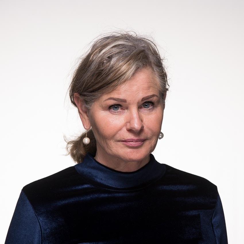 Sandra-Meijer