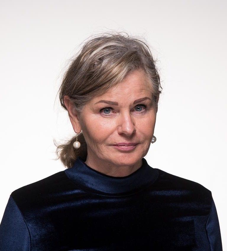 Sandra Meijer