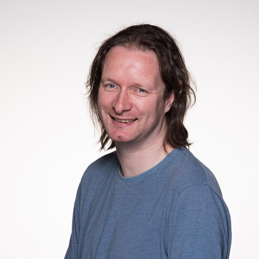 Sergey-van-Daalen