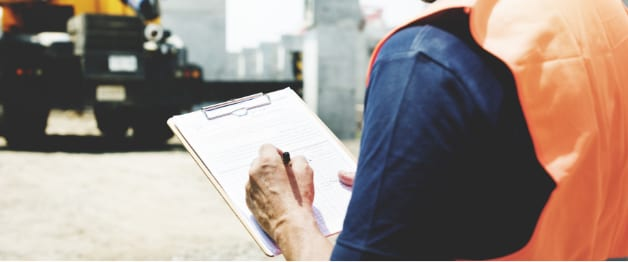 construction_worker_writing_notes