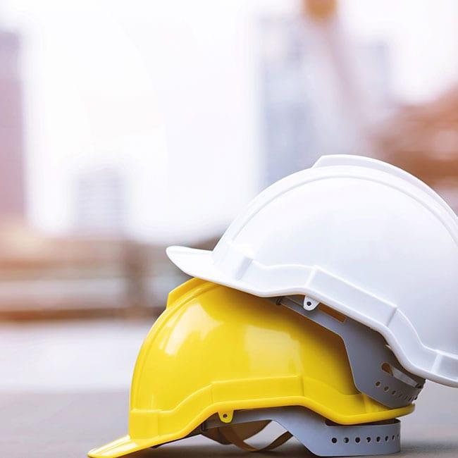 een-vergoeding-van-50-op-leermiddelen-voor-opleidingen-in-de-bouw-infra
