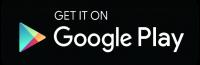 google-playstore-nieuw